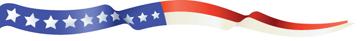 flag-streamer