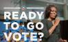 Early Vote Rally w/ Duckworth, Schakowsky &Schneider