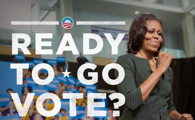 michelle_obama_go_vote